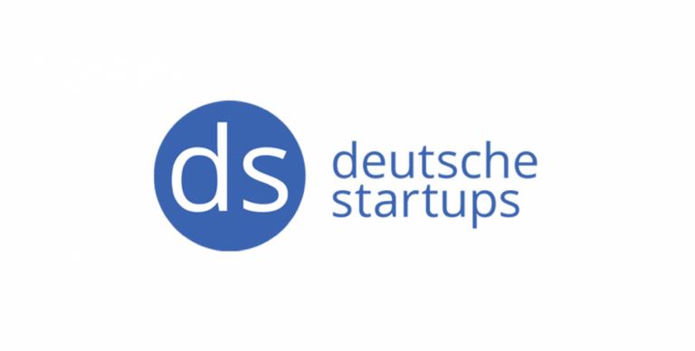 Deutsche Startups Gründerinnen
