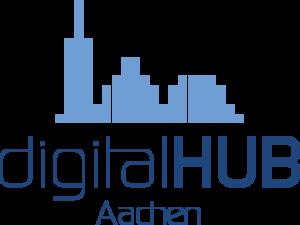 DigitalHub Aachen Startup Netzwerk