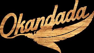Okandada Logo Köln Coworking Space