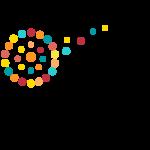 JUPP GmbH Logo Alltagslösungen für Menschen mit Demenz